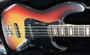 Fender Jazz Bass 1975 thumb